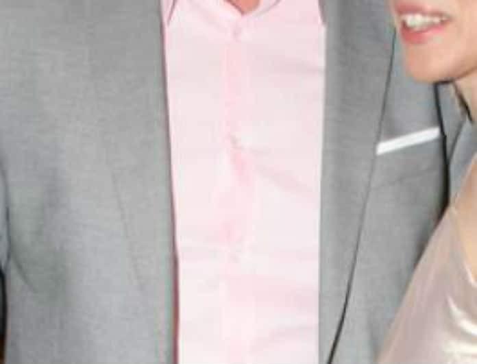 Γάμος «βόμβα» στην ελληνική showbiz! Ο πασίγνωστος Έλληνας ντύνεται ξανά γαμπρός!