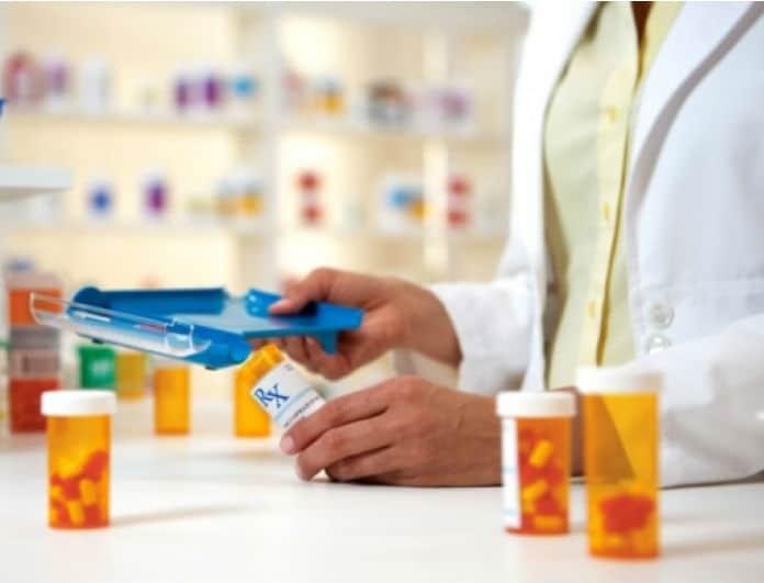 Αυτά τα φάρμακα τα έχουμε πάρει όλοι και προκαλούν πρόωρο θάνατο!
