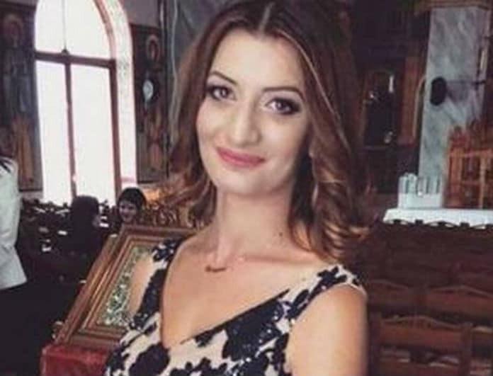 Θρήνος στην Κω! Πέθανε σε τροχαίο η Δέσποινα Ζάγκα!