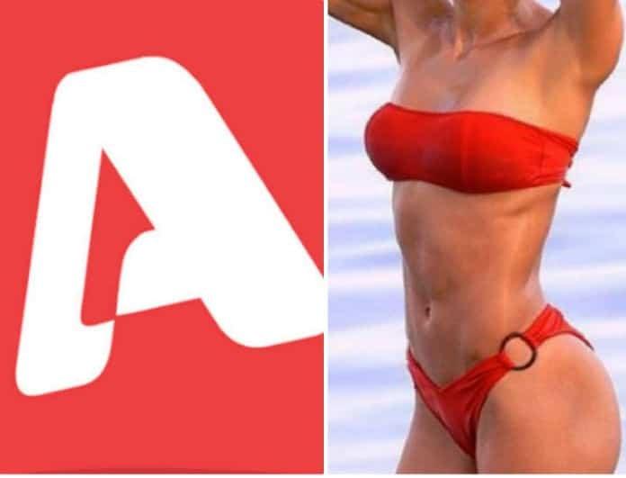 Alpha tv: Πρώην παίκτρια του «Survivor» μπαίνει στην εκπομπή της