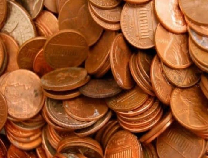 Αν έχετε κάποιο από αυτά τα 7 νομίσματα ξεχασμένα στο συρτάρι σας είστε πλούσιοι!