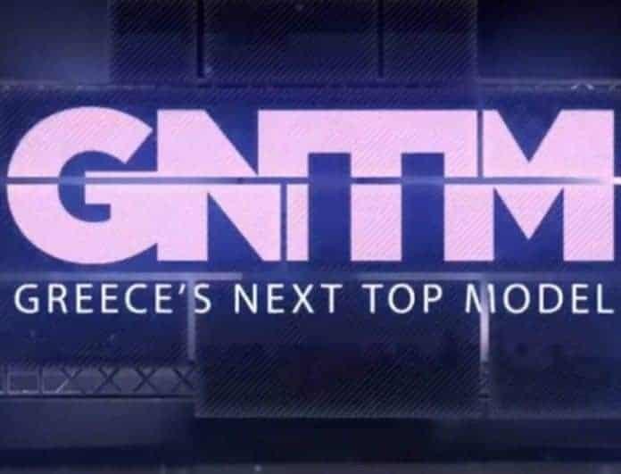 GNTM: Αποκαλύψεις για γεγονότα που έγιναν πίσω από τις κάμερες - «Δεν τα έδειξαν ποτέ γιατί...»!