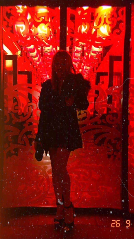 Κωνσταντίνα Σπυροπούλου  Παρίσι