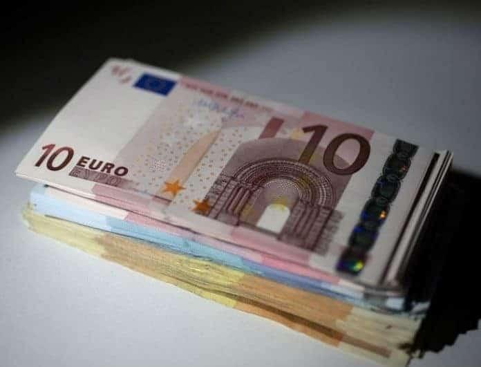 Επίδομα με «τρελό» bonus: Θα ξεπερνάει τα 700 ευρώ!