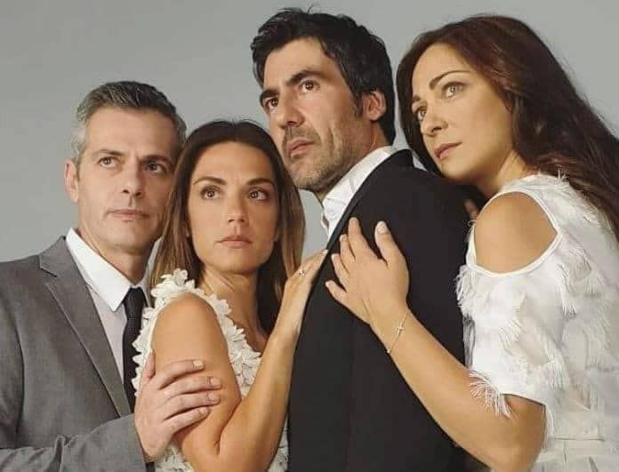 Έρωτας Μετά: Όσα θα δούμε στην αποψινή (16/9) πρεμιέρα του πολυανεμενόμενου ερωτικού θρίλερ!