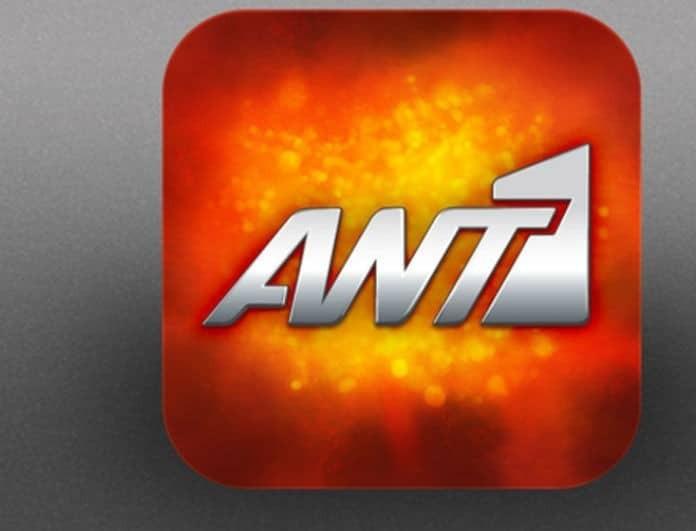 «Έσπασε» τα κοντέρ ο ΑΝΤ1! Ποια σειρά από το χρονοντούλαπο έκανε στις 6 το πρωί 20%;