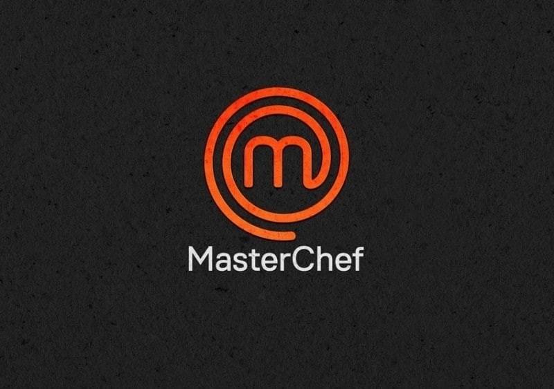 MasterChef: Αδιανόητος ο αριθμός των συμμετοχών! Τι συμβαίνει με τον 4ο κριτή;