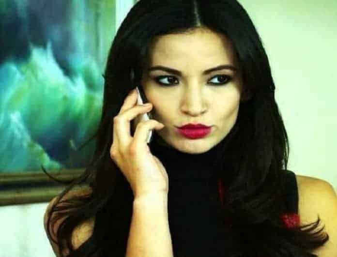 Elif: Ραγδαίες εξελίξεις 19/9 - Η Αρζού βγαίνει από την ψυχιατρική κλινική!