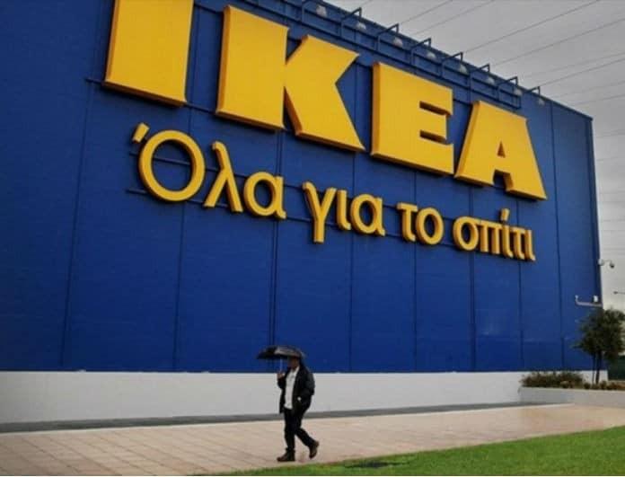 IKEA: Αυτό το έπιπλο για το καθιστικό έχει προκαλέσει φρενίτιδα παγκοσμίως!