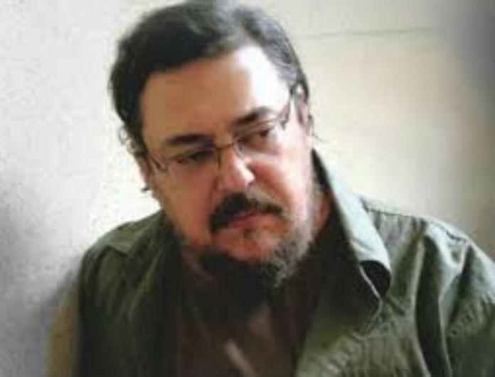 Λαυρέντης Μαχαιρίτσας: Νέες αποκαλύψεις για τον ξαφνικό θάνατο του! Είχε ελπίδες να σωθεί; (Βίντεο)