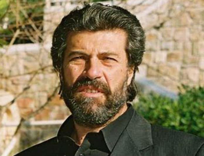 Θυμάστε αυτόν τον ηθοποιό από το «Μπρούσκο»; Δείτε πως είναι σήμερα!