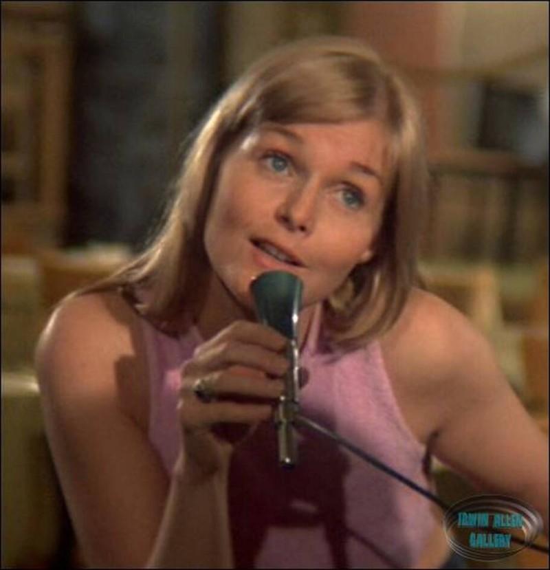 Σοκ: Βρέθηκε νεκρή στο σπίτι της γνωστή ηθοποιός!