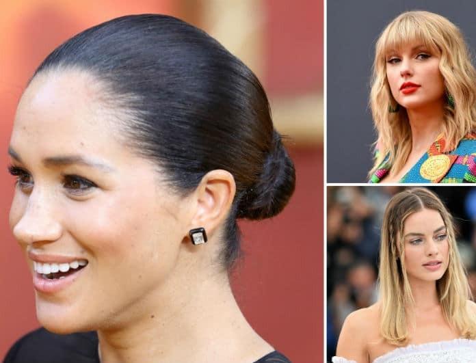 Αυτές είναι οι μεγαλύτερες τάσεις στα μαλλιά για το φθινόπωρο που θα αγαπήσουν όλες οι γυναίκες!