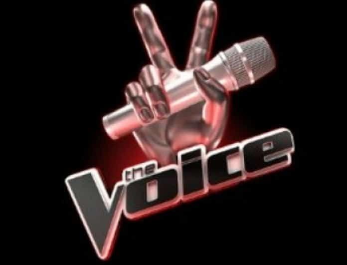 Καταγγελία «βόμβα» για το The Voice! «Με έκοψαν γιατί δεν ήρθε η μαμά μου στο πλατό»!