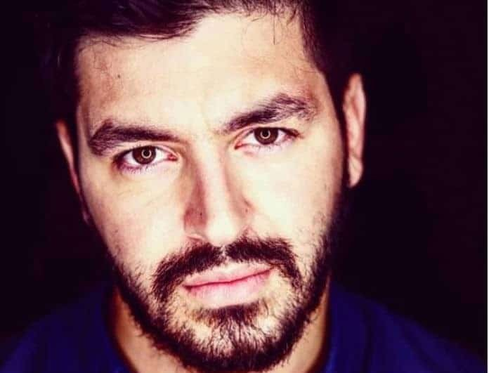 Πάνος Ζάρλας: Γράφτηκε τραγούδι στην μνήμη του με την συγκατάθεση της οικογένειας του!