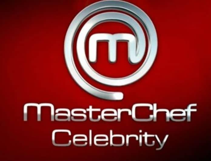 Master Chef - αδιανόητο: Διέρρευσε ο πρώτος παίκτης που ετοιμάζεται να μπει στο παιχνίδι! Δείτε το πρόσωπό του!