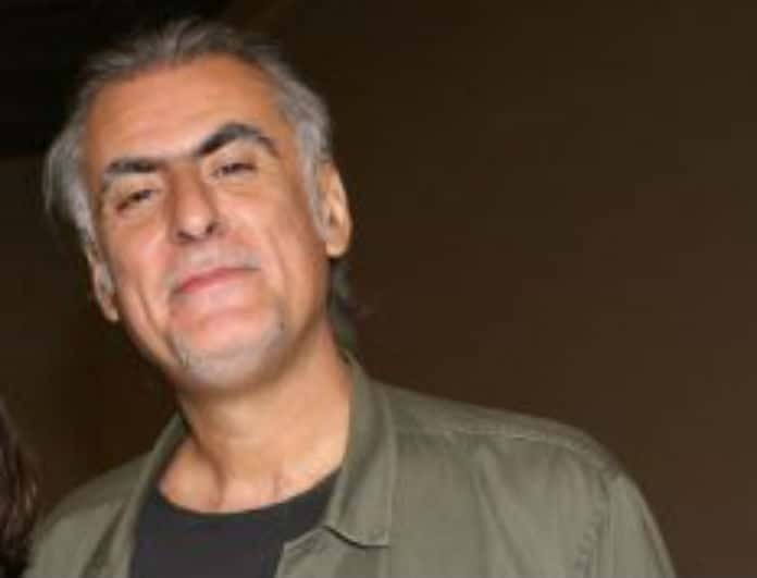 Φίλιππος Πλιάτσικας: Η κόρη του είναι 13 ετών και θα πάθετε πλάκα μόλις την δείτε!