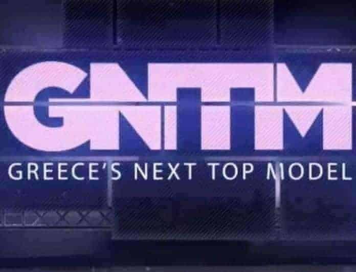 GNTM: Πρώην παίκτρια έγινε πρωταγωνίστρια αγαπημένης σειράς!