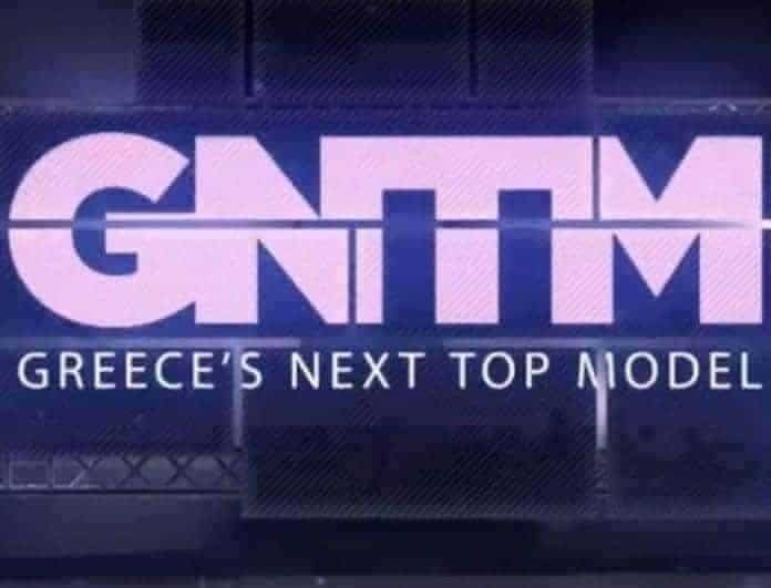 GNTM - Spoiler! Αυτή είναι η τελική τετράδα! Ανατροπή με το που θα γίνει ο τελικός! (Βίντεο)