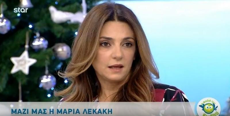 Θα σας «πέσουν» τα μαλλιά! Αυτός είναι ο αριθμός της ηλικίας της «Πέγκυς» από το «Κωνσταντίνου και Ελένης»!