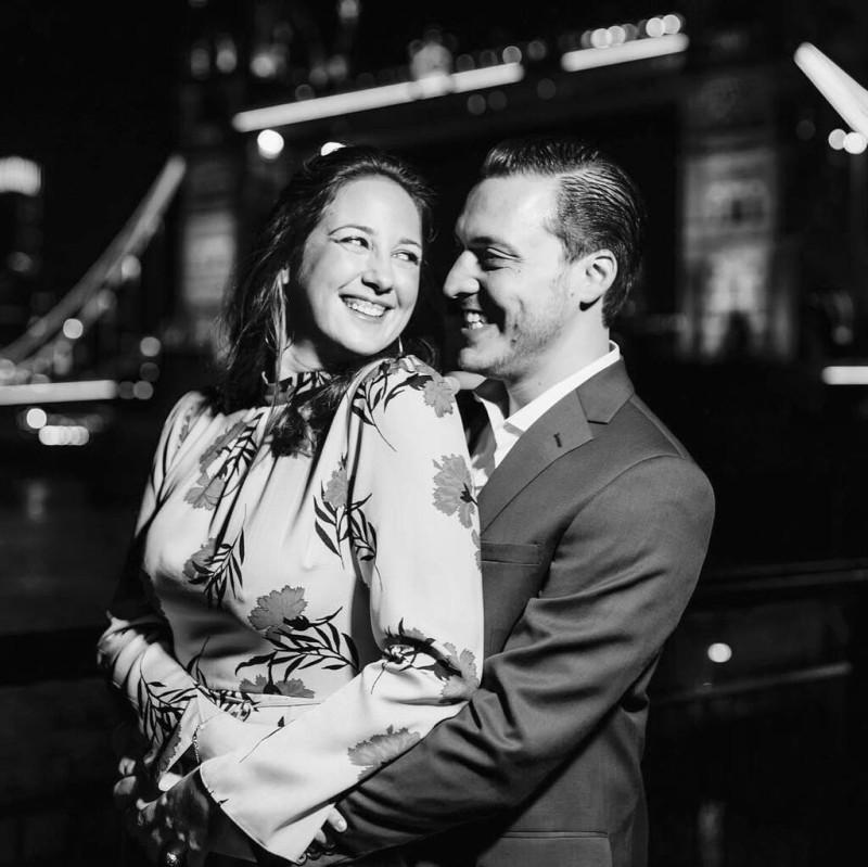 Παντρεύεται η κόρη του Βασιλιά Κωνσταντίνου! Πότε και πού θα γίνει ο γάμος;