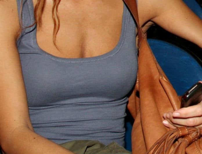 Συγκλονίζει γνωστή Ελληνίδα ηθοποιός: «Δέχτηκα απόπειρα βιασμού! Μου είχαν σκίσει το πουκάμισο»!