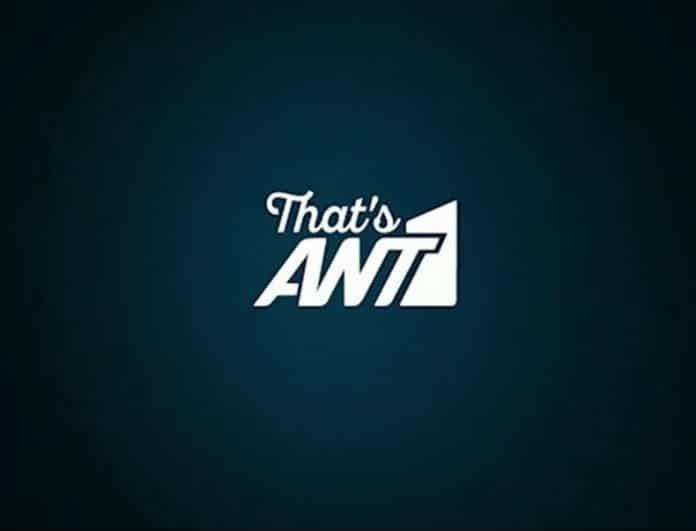 ΑΝΤ1: