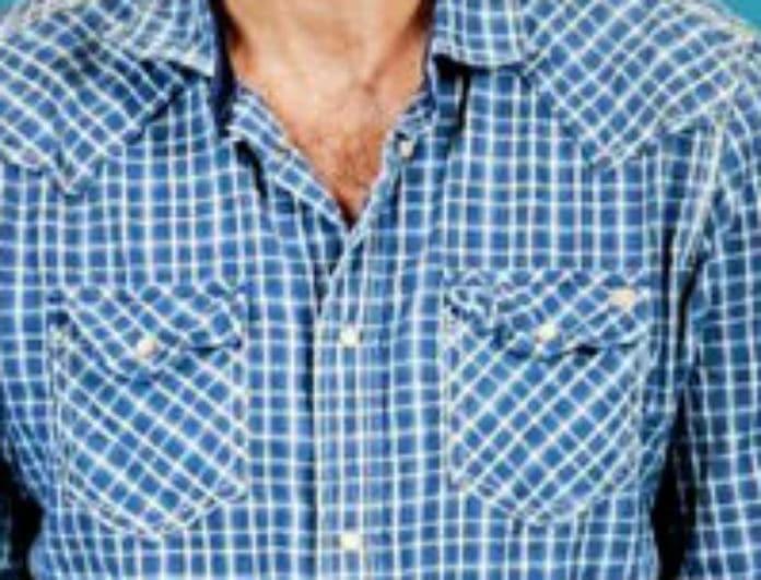 Πασίγνωστος Έλληνας παρουσιαστής σε 15 ημέρες θα γίνει μπαμπάς για δεύτερη φορά! (Βίντεο)
