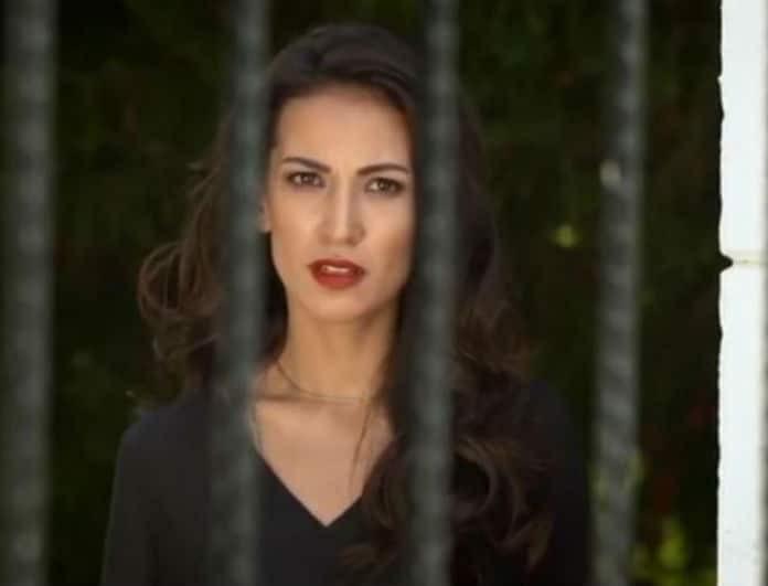 Elif: Ραγδαίες οι εξελίξεις 3/10 - Η Αρζού βλέπει την Ελίφ με το ποδήλατο της νεκρής κόρης της και...
