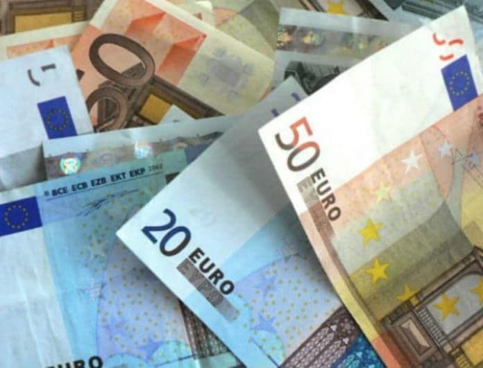 Επίδομα πάνω από 500 ευρώ! Εσύ θα το πάρεις;