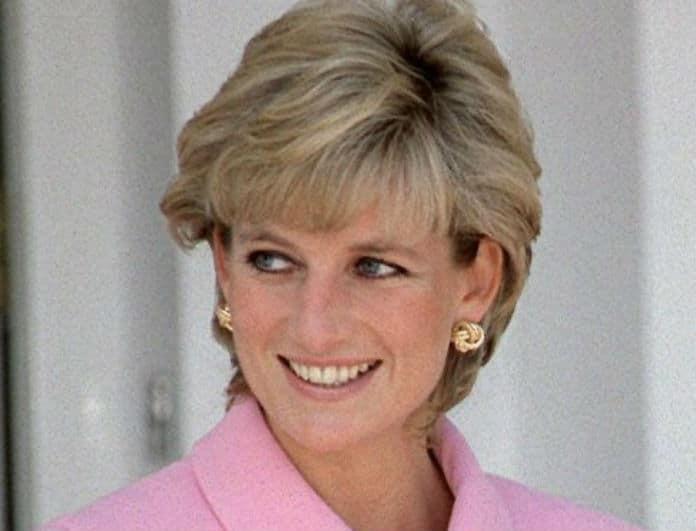 Πριγκίπισσα Diana: Σάλος με την «δίδυμή» της! Μοιάζουν σαν δύο σταγόνες νερό!