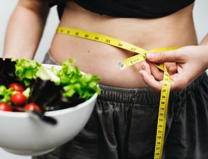 Η δίαιτα του Φθινοπώρου! Χάσε 4 κιλά σε μία εβδομάδα!