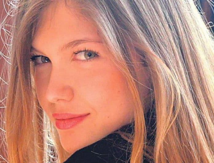 Κλέλια Ανδριολάτου: Γιόρτασε τα γενέθλια της! Δεν πάει το μυαλό σας ποια είναι η ηλικία της!
