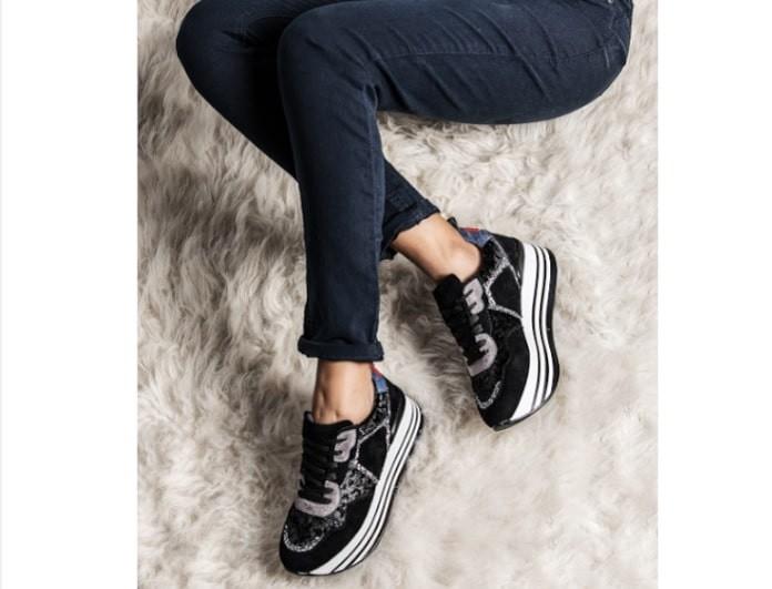 Τα top παπούτσια που θα αγαπήσεις τώρα!