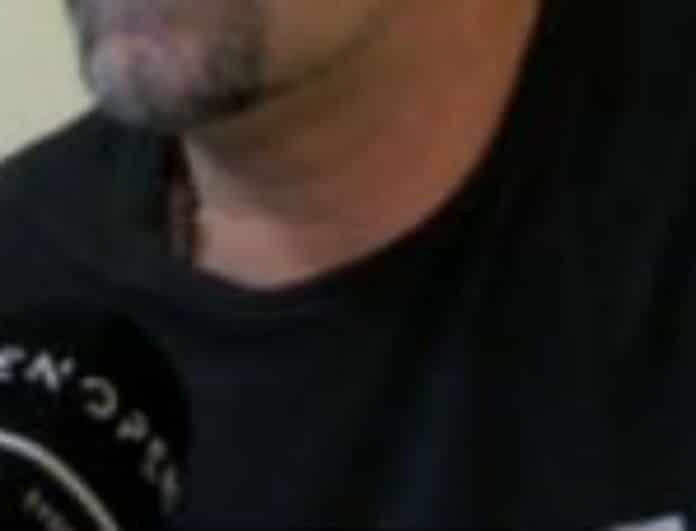 Room Service Πλιζ: Αποκάλυψη «βόμβα» από ηθοποιό της σειράς! (Βίντεο)