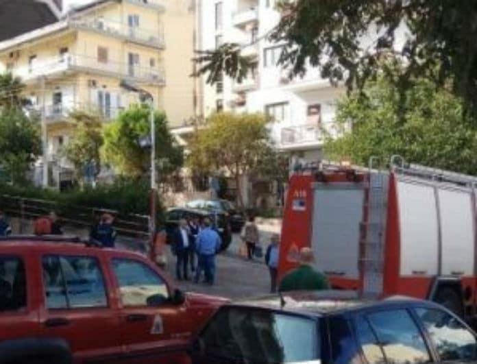 Τραγωδία στην Ηλιούπολη! Μαρτυρίες σοκ για το τραγικό θάνατο του 56χρονου! «Είδα τον άνθρωπο να βρίσκεται κάτω από τις ρόδες...»! (Βίντεο)