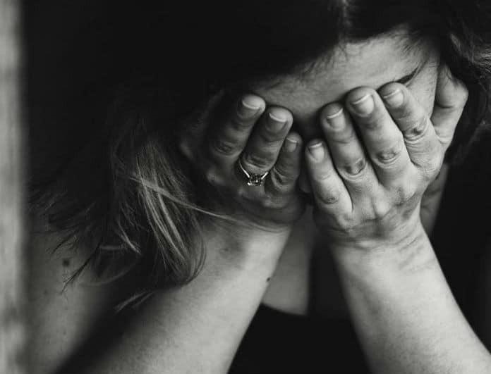 Έρευνα σοκ: Αν χρησιμοποιείς αυτές τις λέξεις έχεις κατάθλιψη!