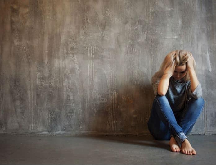 Αντιμετωπίζετε κατάθλιψη; Σβήστε τη εύκολα με αυτές τις τροφές!