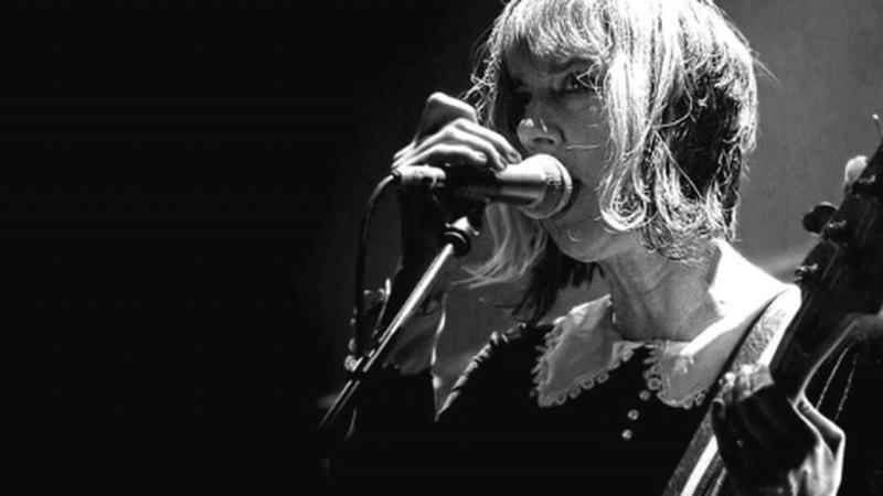 Θρήνος στον καλλιτεχνικό κόσμο! Πέθανε πασίγνωστη τραγουδίστρια!