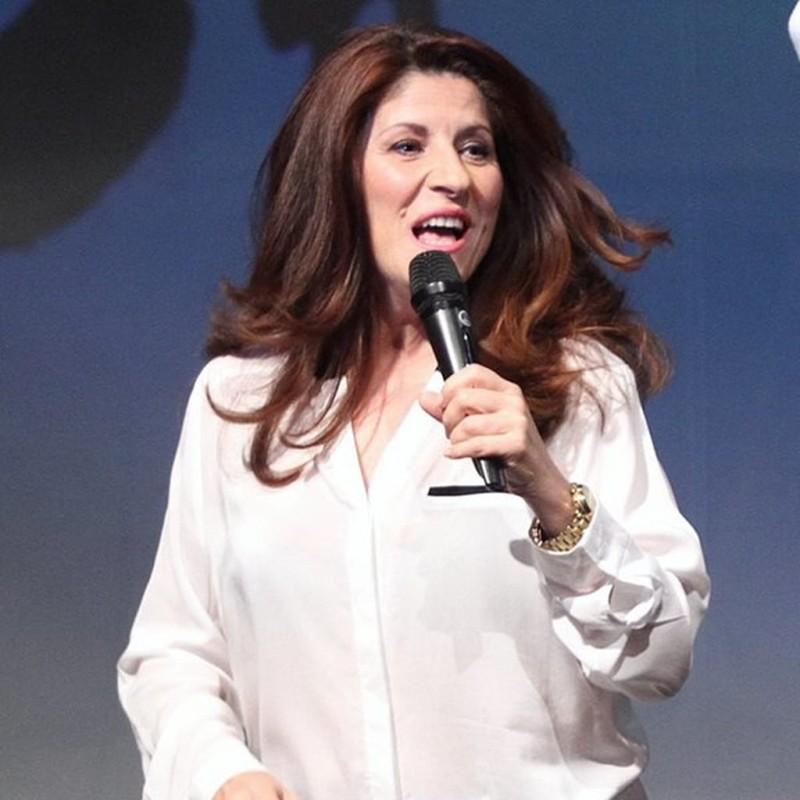 Σοκάρει πασίγνωστη Ελληνίδα τραγουδίστρια! «Ο γιατρός κατάλαβε ότι πάσχω από…»