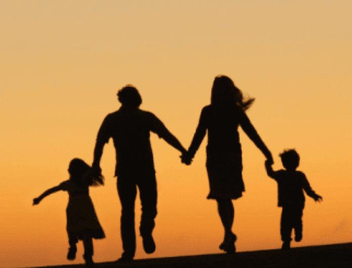 Γονείς προσοχή! Έρευνα σοκ για τα κακοποιημένα παιδιά! Ποια κινδυνεύουν περισσότερο!