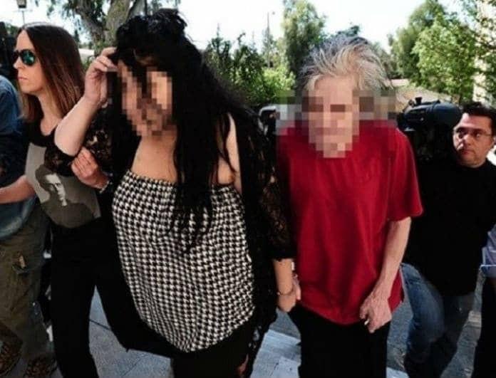 Παιδοκτόνος Πετρούπολης: «Μίλησε» ο εισαγγελέας! Τι ζήτησε για την 19χρονη;