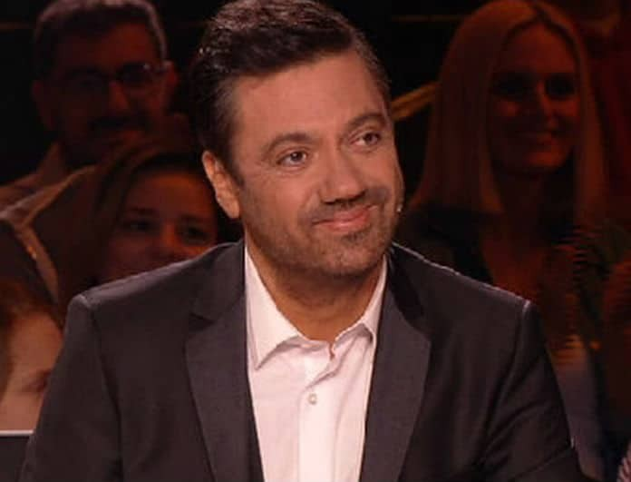 X-Factor: Αδιανόητο! Ο Γιώργος Θεοφάνους έκανε πρόταση συνεργασίας σε παίκτη του Μάστορα!
