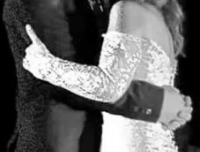 Γνωστή Ελληνίδα τραγουδίστρια έκανε δημόσια ερωτική εξομολόγηση στον σύζυγό της!