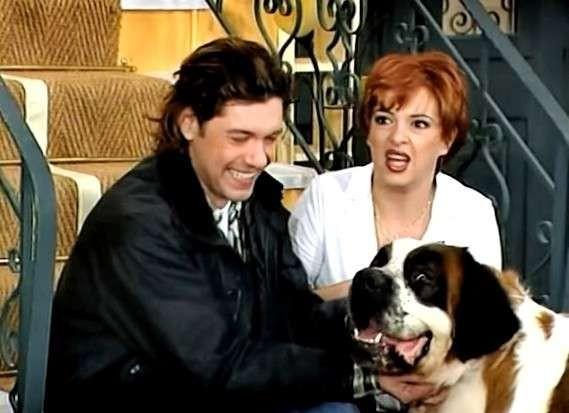 Κωνσταντίνου και Ελένης: Ο αγαπημένος ηθοποιός πέθανε μόνος μέσα στο αμάξι του! Σίγουρα τον θυμάστε ακόμα!