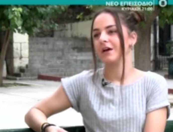 Ζένια Μπονάτσου: Αποκάλυψη σοκ για την Μάρθα Κουτουμάνου και την διαμάχη με την Μαρία Ελένη Λυκουρέζου!