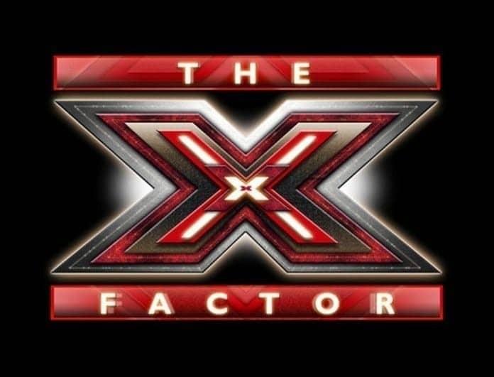 Θρήνος! Άφησε την τελευταία της πνοή παίκτρια του X-Factor!