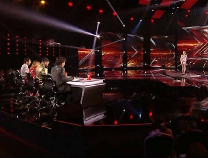 X-Factor Highlights: Τα χειροκροτήματα, οι εκπλήξεις και η αποχώρηση