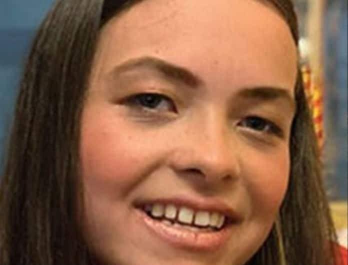 Τραγωδία στην Κατερίνη: Αναπάντητα ερωτήματα για τον θάνατο της 17χρονης και της μητέρας της!