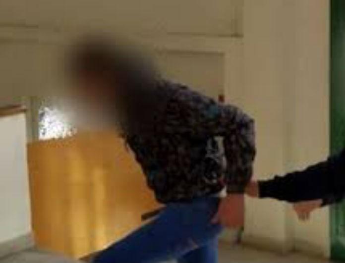 Αμαλιάδα: Ραγδαίες εξελίξεις με τον 16χρονο που μαχαίρωσε τον συμμαθητή του!